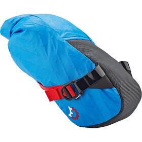 Revelate Designs Shrew Saddle Bag blue